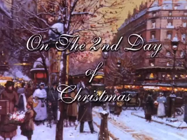 File:Title-OnThe2ndDayOfChristmas.jpg