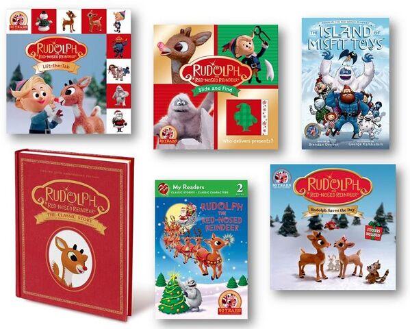 File:RudolphBooks.jpg