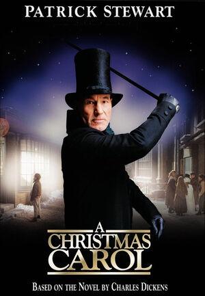 Christmas Carol 1999a