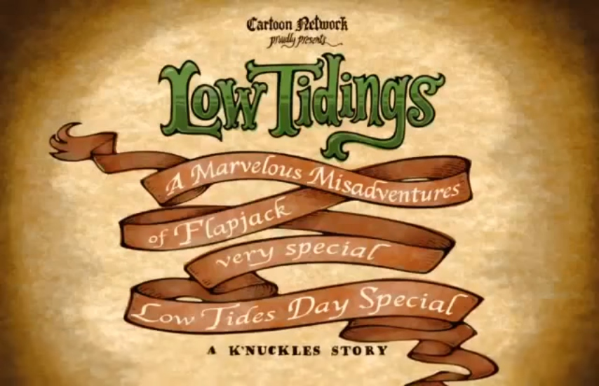 File:LowTidings.jpg