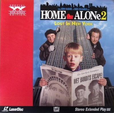 File:HomeAlone2 Laserdisc.jpg