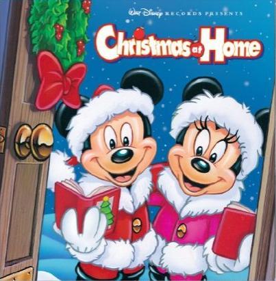 File:DisneyChristmasAtHome.jpg