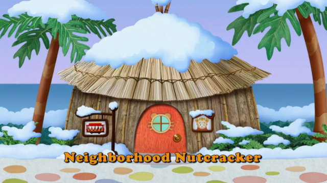 File:Neighborhood Nutcracker.png
