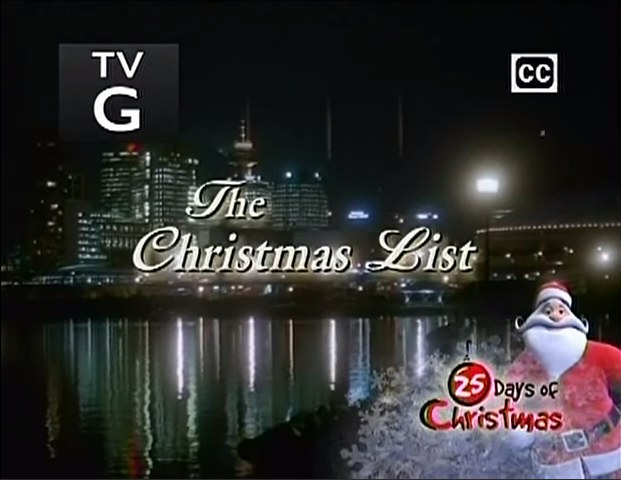 File:Title-TheChristmasList.jpg