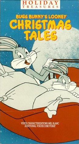 File:BugsBunnysXmasTales VHS.jpg