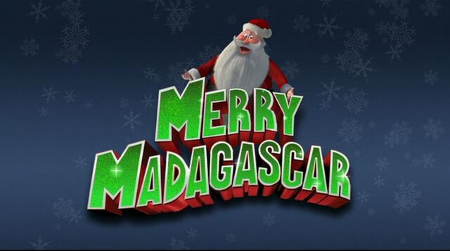 File:Title-MerryMadagascar.jpg