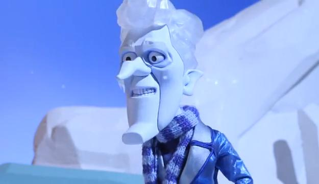 File:Snow Miser in A Miser Brothers Christmas.jpg