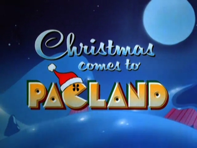 File:Christmas Comes to Pac-Land.jpg