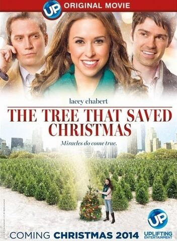 File:The Tree That Saved Christmas.jpg