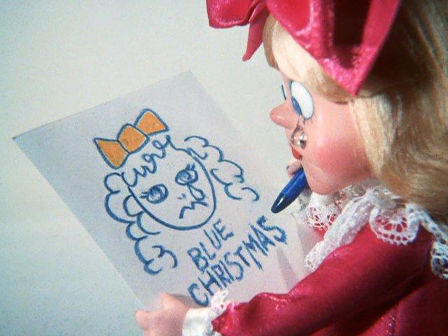 File:Blue Christmas.jpg