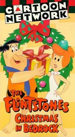 File:ChristmasInBedrockVHS.jpg