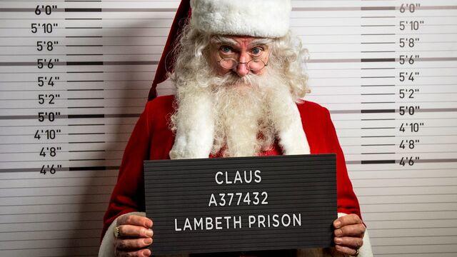 File:Get-santa.jpg