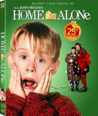 File:HomeAlone 25thAnniversary Bluray.jpg
