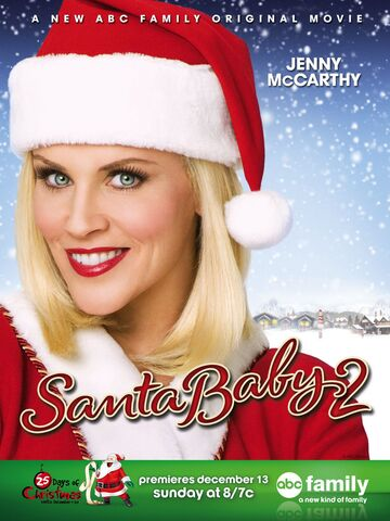 File:Santa baby two cover.jpg