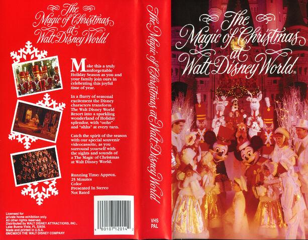 File:THE-MAGIC-OF-CHRISTMAS-AT-WALT-DISNEY-WORLD.jpg