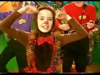 Supermodel-Rudolph