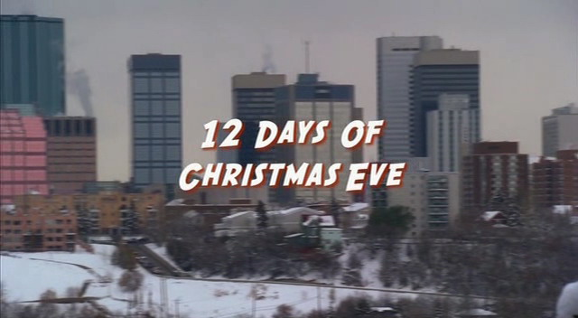 File:The Twelve Days of Christmas Eve.png