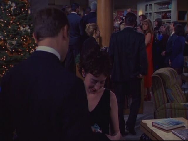 File:The Fight Before Christmas (Frasier).jpg