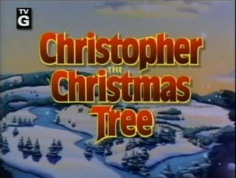 File:ChristopherTheChristmasTree.jpg