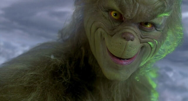 File:How-the-grinch-stole-christmas-2000-02.jpg