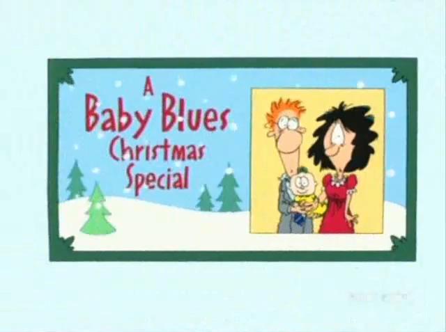 File:Title-BabyBluesChristmas.jpg