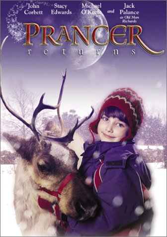 File:PrancerReturns DVD.jpg