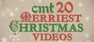 File:CMTMerriestVideos.jpg