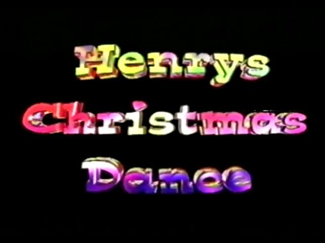 File:TitleCard-Henry'sChristmasDance.jpg