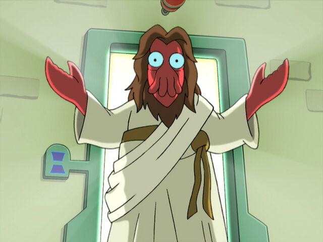 File:Zoidberg Jesus.jpg