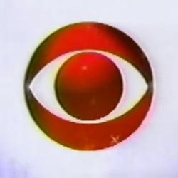 File:Portal CBS.jpg