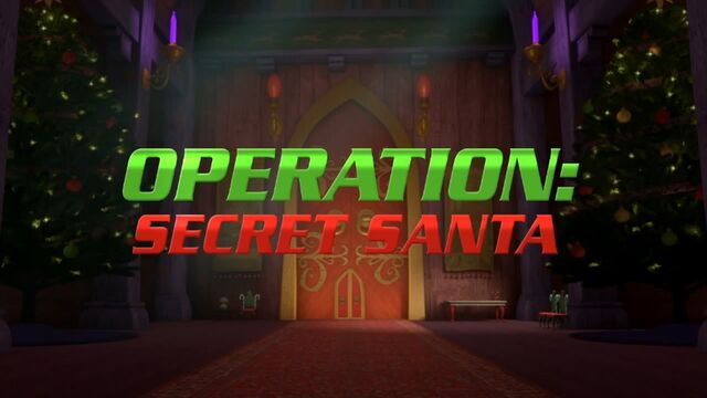 File:OperationSecretSanta.jpg