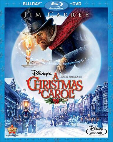 File:DisneysXmasCarol Bluray.jpg