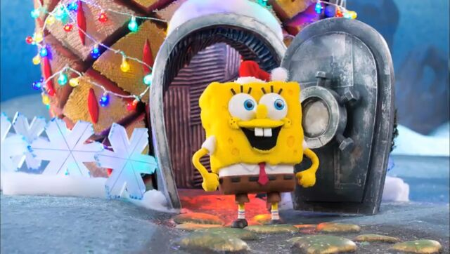 File:SpongeBob in Stop-motion.jpg