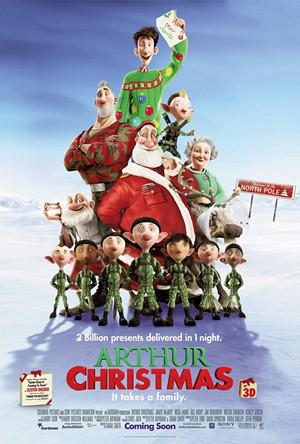 File:Arthur Christmas Poster.jpg
