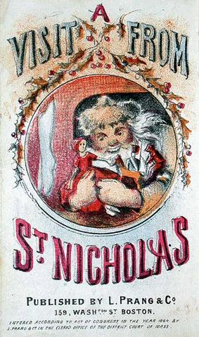 File:1864 VisitFromStNicholas Prang.png