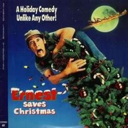 File:Ernest Saves Christmas Laserdisc.jpg