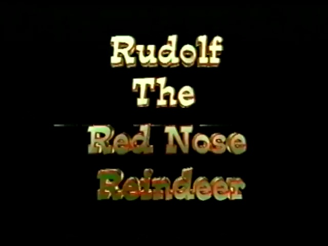 File:TitleCard-RudolfTheRedNoseReindeer.jpg