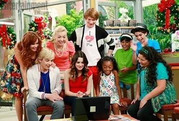 File:Back In Miami; Austin And Ally Jessie.jpg
