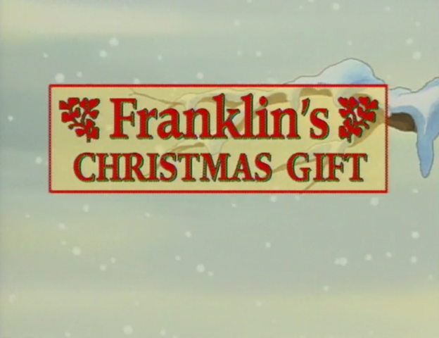 File:Franklin's Christmas Gift.png
