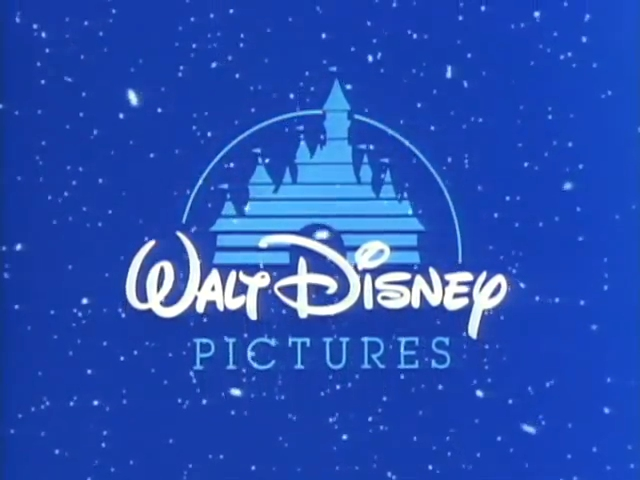 The Walt Disney Company | Christmas Specials Wiki | FANDOM powered ...