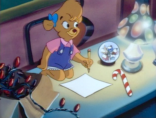 Kangaroo Winnie The Pooh