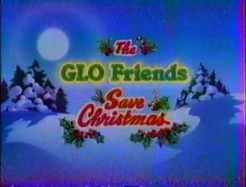 File:Glofriends1.jpg