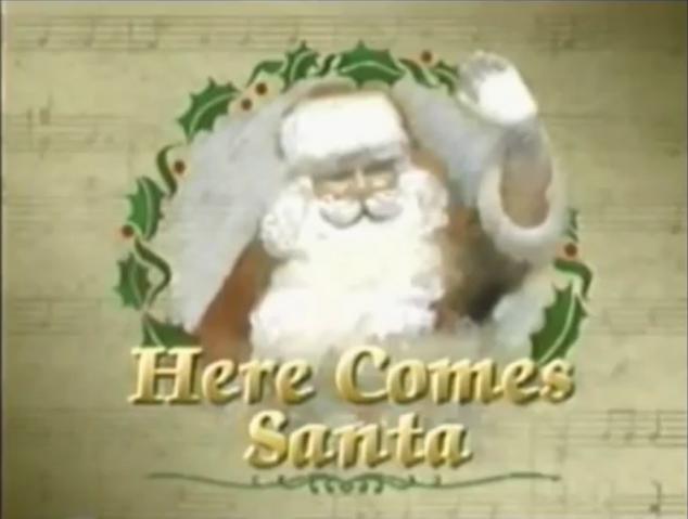 File:Here Comes Santa.png