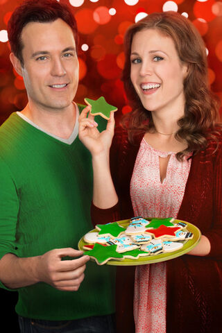 File:A Cookie Cutter Christmas.jpg
