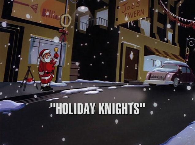File:HolidayKnights.jpg
