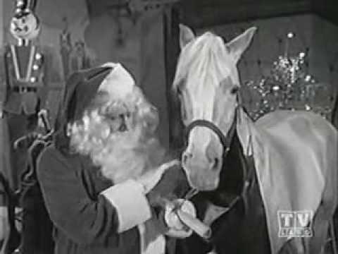 File:Ed's Christmas Story.jpg