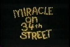 Title-MiracleOn34thStreet1973