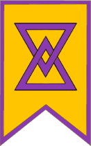 Crest-Marrash
