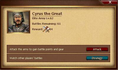 Cyrusthegreat.jpg