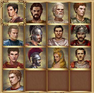 CaesarHeroes1.jpg